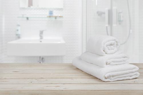 Badkamer verbouwen of installeren in Bergschenhoek, Berkel en ...